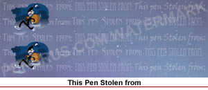 this pen stolen from id=